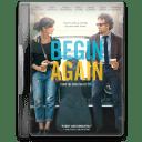 Begin-Again icon