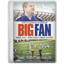 Big Fan icon