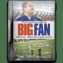 Big Fan icon