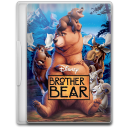 Brother Bear icon