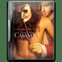 Casanova icon