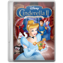 Cinderella II Dreams Come True icon