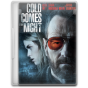 Cold Comes the Night icon