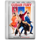 Cuban Fury icon