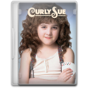 Curly Sue icon