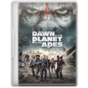 Dawn-of-the-Planet-of-the-Apes icon