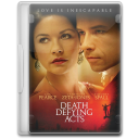 Death Defying Acts icon
