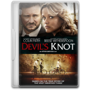 Devils Knot icon