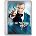 Diamonds Are Forever icon