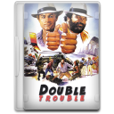 Double Trouble icon