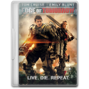 Edge of Tomorrow icon