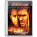 Enemy at the Gates icon