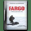 Fargo icon