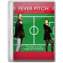 Fever Pitch icon