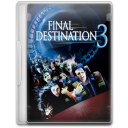 Final Destination 3 icon