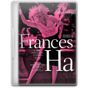 Frances Ha icon