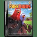 Free Birds icon