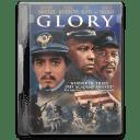 Glory icon