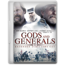 Gods and Generals icon