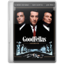 Goodfellas icon
