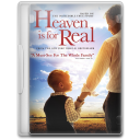 Heaven Is for Real icon