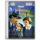 It Happened One Night icon