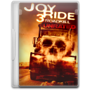Joy Ride 3 icon