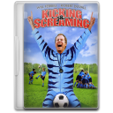 Kicking Screaming icon