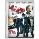 Kill the Irishman icon