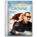 Larry Crowne icon