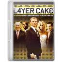 Layer Cake icon