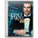 Licence to Kill icon