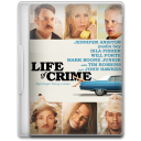 Life of Crime icon