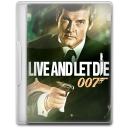 Live and Let Die icon