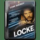 Locke icon