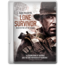 Lone Survivor icon