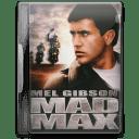 Mad Max icon