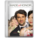 Made of Honor icon