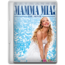 School Production - Mamma Mia 2016