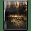 Mindscape icon