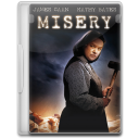 Misery icon