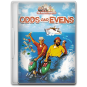 Odds and Evens icon