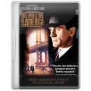 Once Upon a Time in America icon
