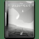 Paperman 2012 icon