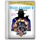 Police-Academy-6-City-Under-Siege icon