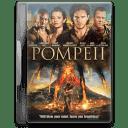 Pompeii icon