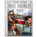 Prince Avalanche icon