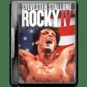 Rocky IV icon