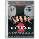Scream 2 icon