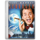 Scrooged icon